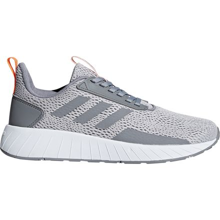 Adidas Questar Drive Running Shoe - Women's