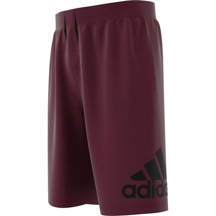 Adidas Crazylight Short - Men's