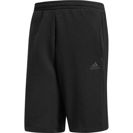 Adidas Essential Cotton Short - Men's