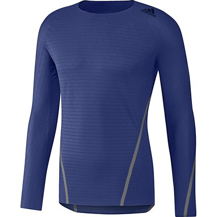 Adidas Alphaskin 360 Training T-Shirt - Men's