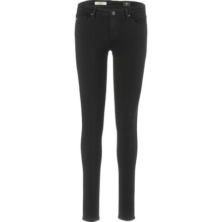 AG The Legging - Women's