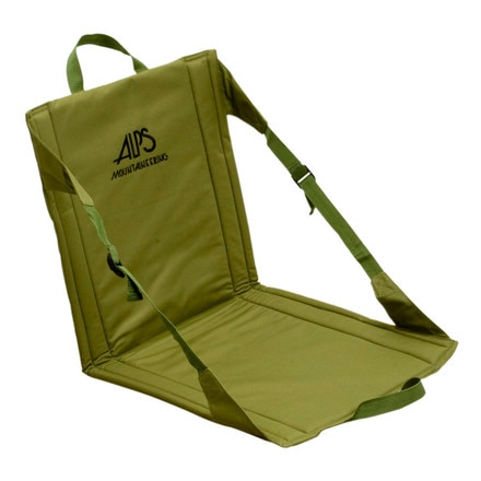 ALPS Mountaineering Weekender Camp Seat