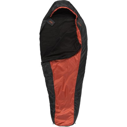 ALPS Mountaineering Razor Fleece Sleeping Bag/Liner