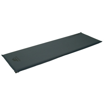 ALPS Mountaineering Lightweight Series Air Pad - XL