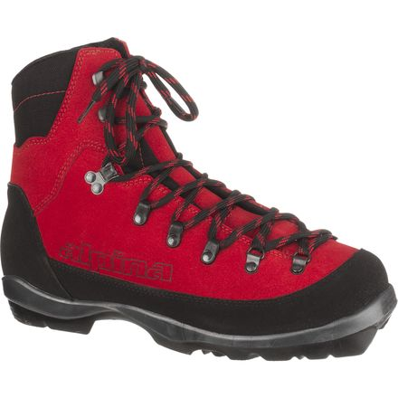 Alpina Wyoming Touring Boot - Men's