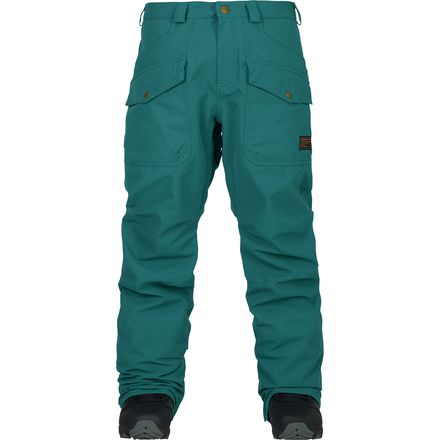 Analog Contract Pant - Men's