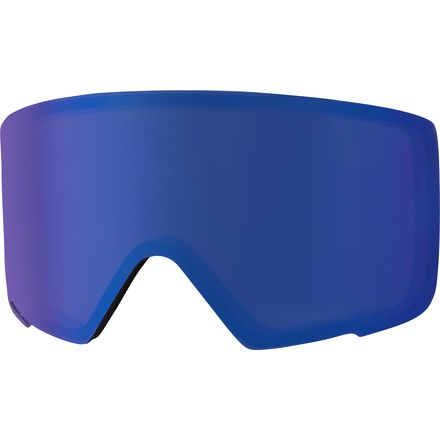 Anon M3 Goggle Replacement Lens - Men's