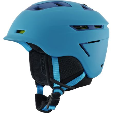 Anon Echo MIPS Helmet - Men's