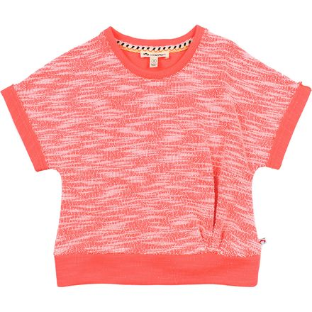 Appaman Jane Dolman Top - Toddler Girls'