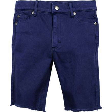 Appaman Punk Short - Boys'