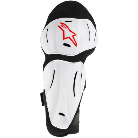 Alpinestars A-Line 2 Elbow Guards