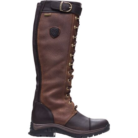 Ariat Berwick GTX Insulated Boot - Women's