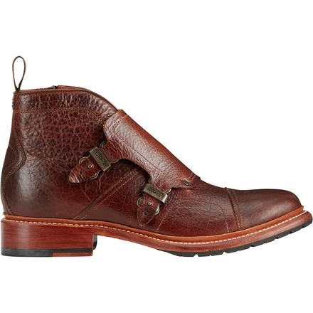 Ariat two24 Montclair Boot - Men's