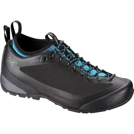 Arc'teryx Acrux2 FL Approach Shoe - Men's