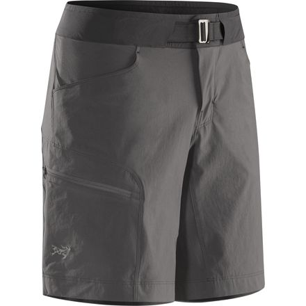 Arc'teryx Sylvite Short - Women's