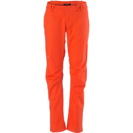 Arc'teryx A2B Chino Pant - Women's