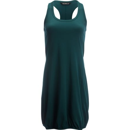 Arc'teryx Savona Dress - Women's