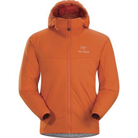 Coats & Jackets Sensible Spirit Outerwear Mens Black Button Up Coat Size Large Rain Resistant & Light Clothing, Shoes & Accessories