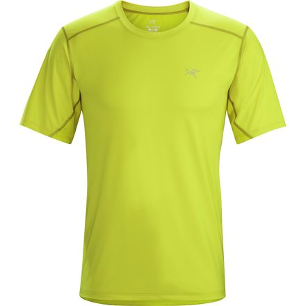 Arc'teryx Accelero Comp Shirt - Men's