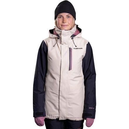 Armada Kasson Gore-Tex Jacket - Women s  5d96a71b0