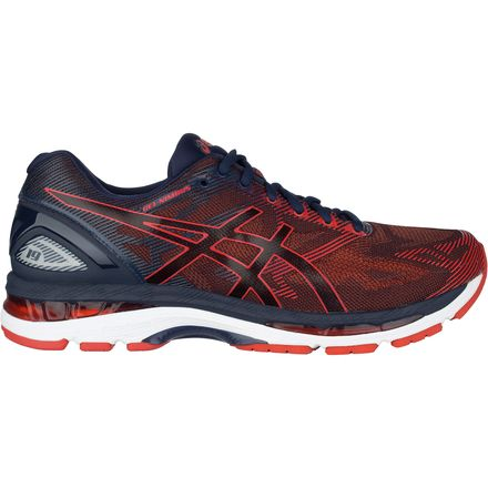 Asics Gel-Nimbus 19 Running Shoe - Men's