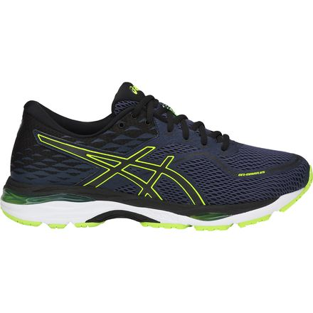 Asics Gel-Cumulus 19 Running Shoe - Men's