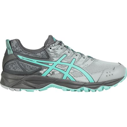 Asics GEL-Sonoma 3 Running Shoe - Women's