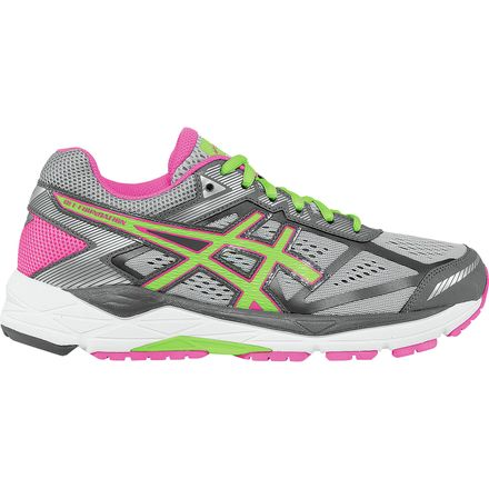 Asics Gel-Foundation 12 Running Shoe - Women's