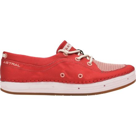 Astral Porter Water Shoe - Women's