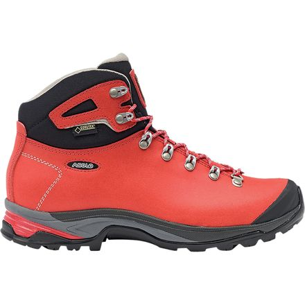 Asolo Thyrus GV Hiking Boot - Women's