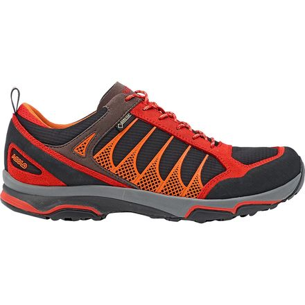 Asolo Blade GV Hiking Shoe - Men's
