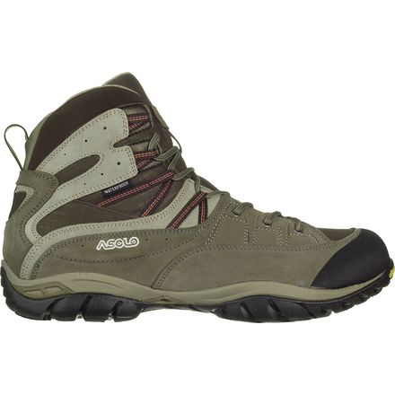 Asolo Creek Waterproof Hiking Boot - Men's