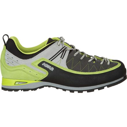 Asolo Salyan Approach Shoe - Men's