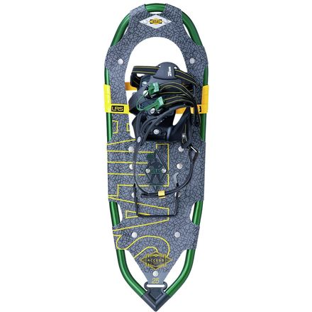 Atlas Access Snowshoe