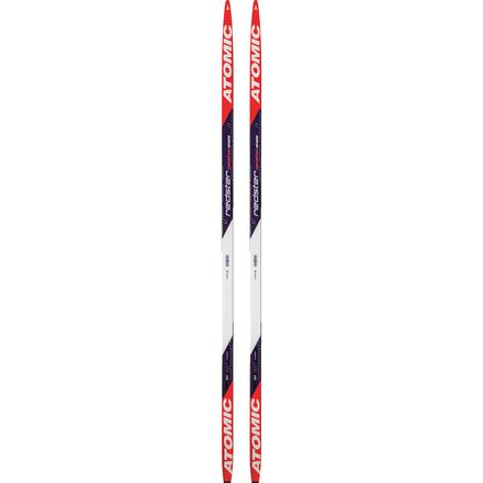 Atomic Redster Marathon Skate Ski - Men's