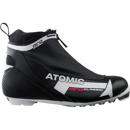 Atomic Pro Classic Boot - Men's