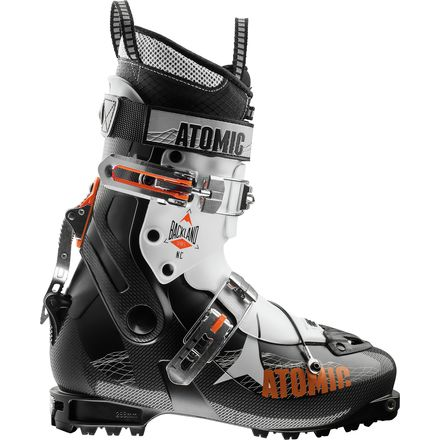 Atomic Backland NC Ski Boot