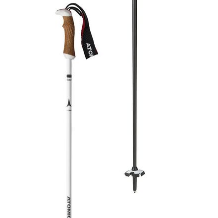 Atomic AMT Ultra SQS Ski Pole - Women's