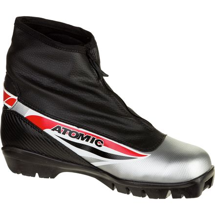 Atomic Mover 30 Boot - Men's
