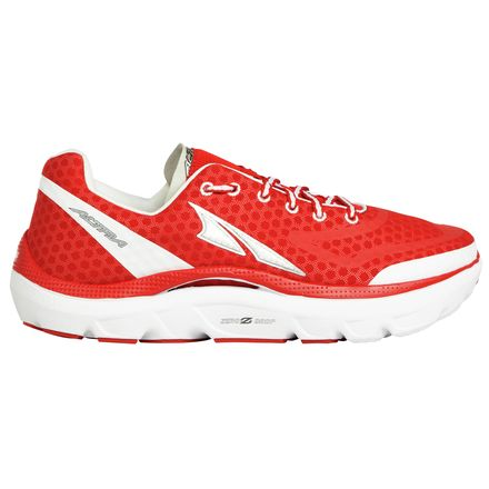 Altra Paradigm 1.5 Running Shoe - Men's | Backcountry.com