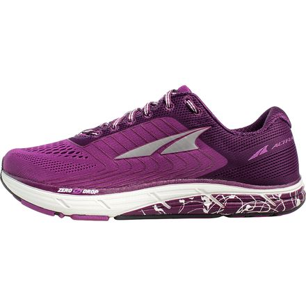 Altra Intuition 4 Running Shoe - Women's