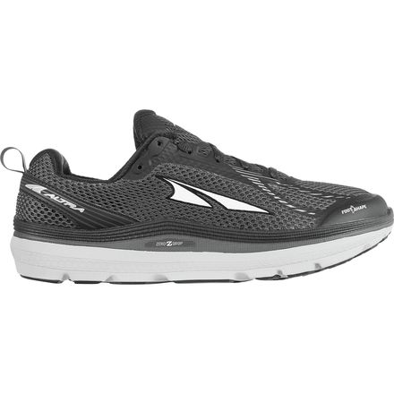 Altra Paradigm 3.0 Running Shoe - Men's