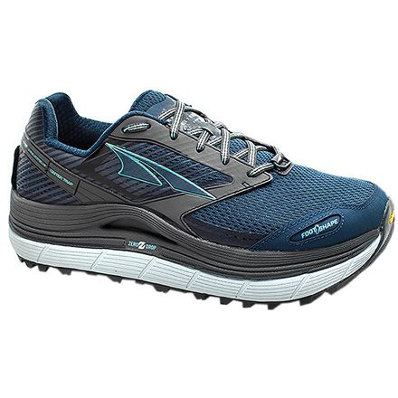 Altra Olympus 2.5 Trail Running Shoe - Women's