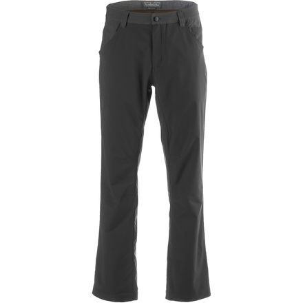 Avalanche Ace Chino Pant - Men's