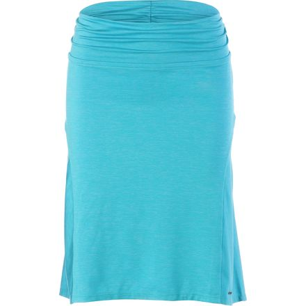 Avalanche Nyx Skirt - Women's