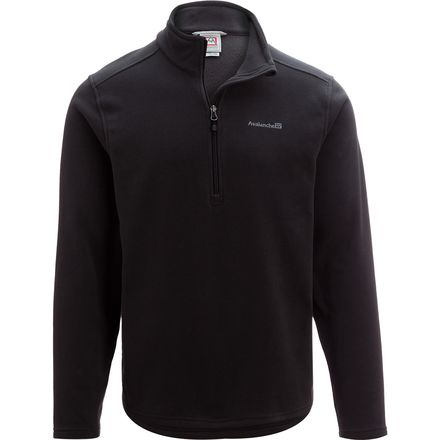 Avalanche Fairmount Pullover - Men's
