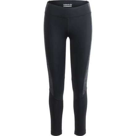 Avalanche Vessy Legging - Women's