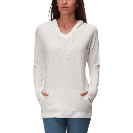 Avalanche Emory Hoodie - Women's