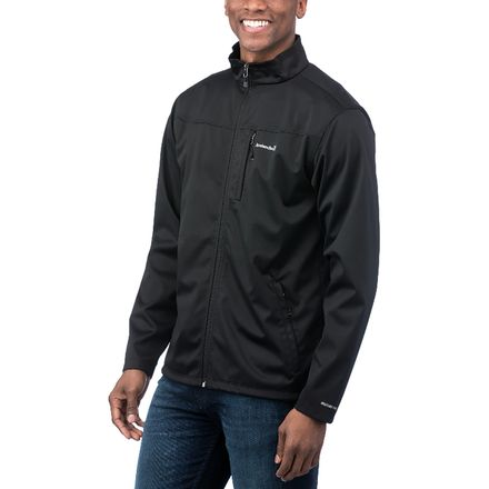 Avalanche Spero Softshell Jacket - Men's