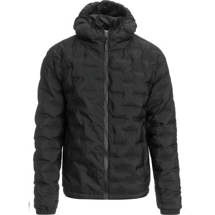 Avalanche Hypersonic Insulated Jacket - Men's
